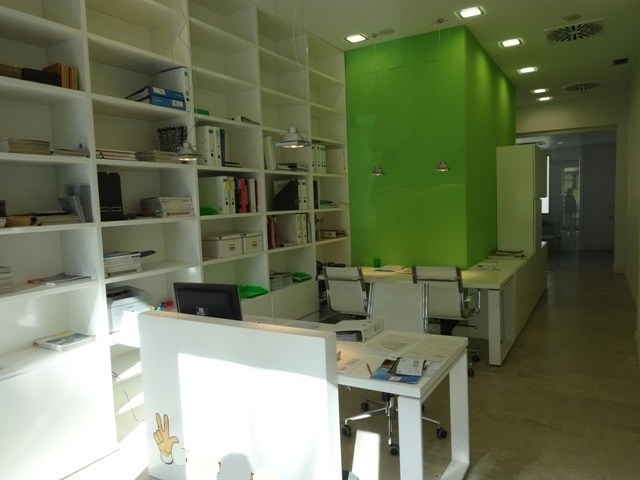 -eu-west-1.amazonaws.com/mobilia/Portals/inmoatrio/Images/5233/2246714