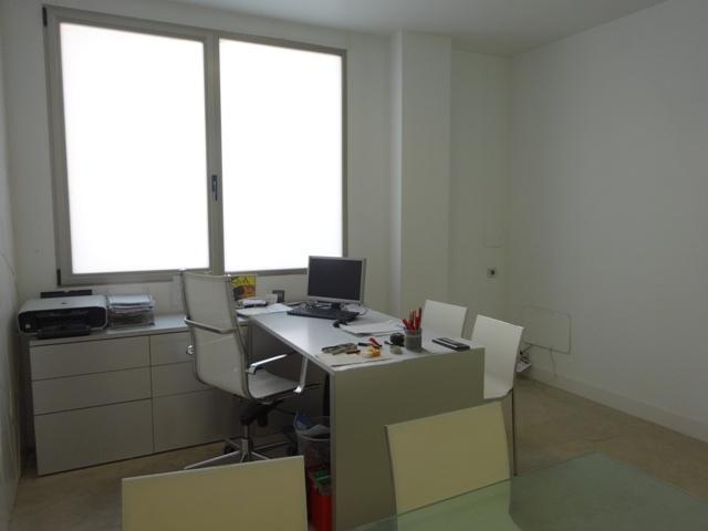 -eu-west-1.amazonaws.com/mobilia/Portals/inmoatrio/Images/5233/2246715