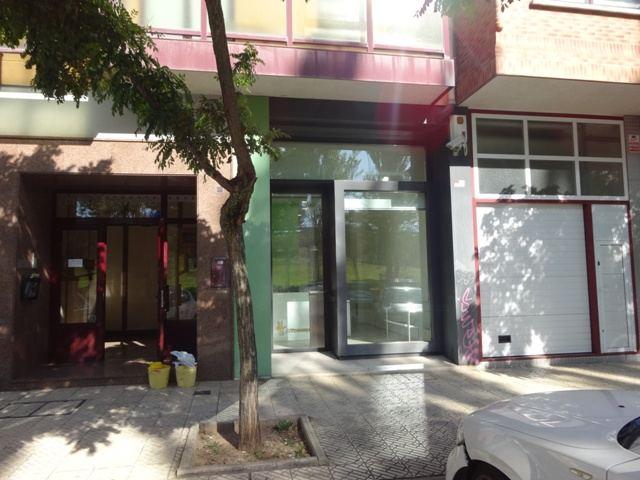 -eu-west-1.amazonaws.com/mobilia/Portals/inmoatrio/Images/5233/2246716