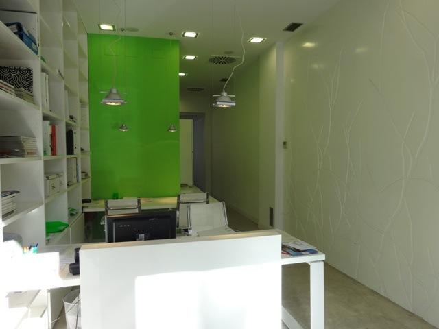 -eu-west-1.amazonaws.com/mobilia/Portals/inmoatrio/Images/5233/2246717