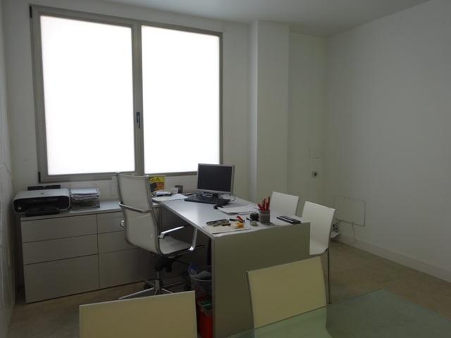 -eu-west-1.amazonaws.com/mobilia/Portals/inmoatrio/Images/5233/2246721