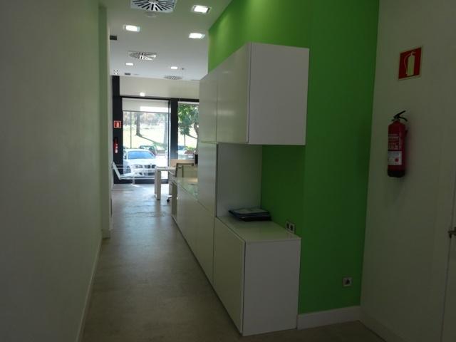 -eu-west-1.amazonaws.com/mobilia/Portals/inmoatrio/Images/5233/2246722