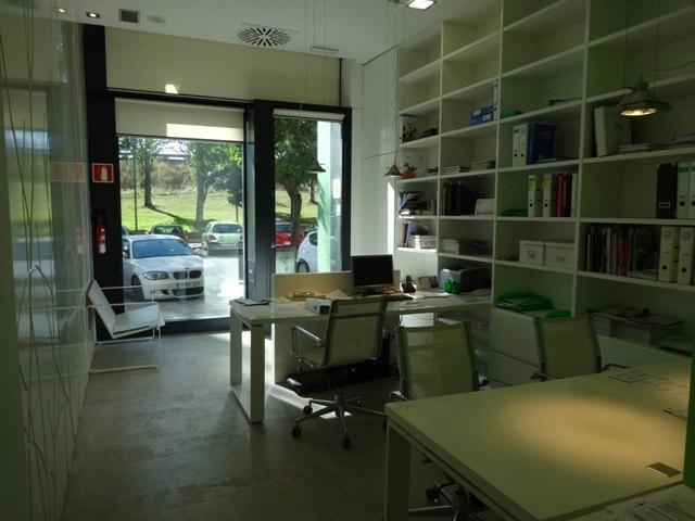 -eu-west-1.amazonaws.com/mobilia/Portals/inmoatrio/Images/5233/2246726
