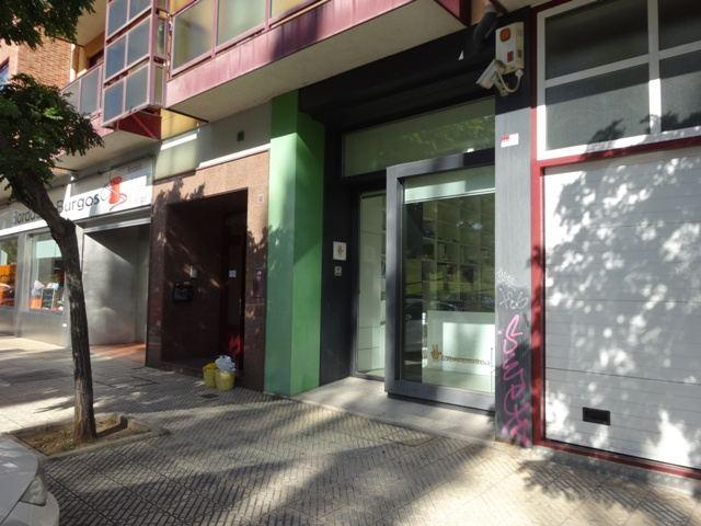 -eu-west-1.amazonaws.com/mobilia/Portals/inmoatrio/Images/5233/2246728