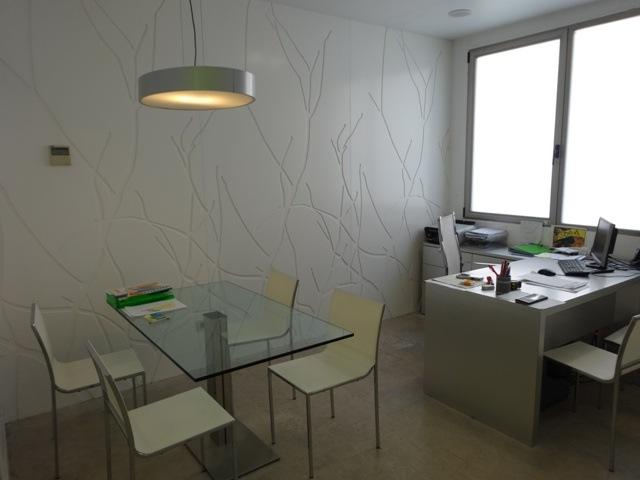 -eu-west-1.amazonaws.com/mobilia/Portals/inmoatrio/Images/5233/2246729