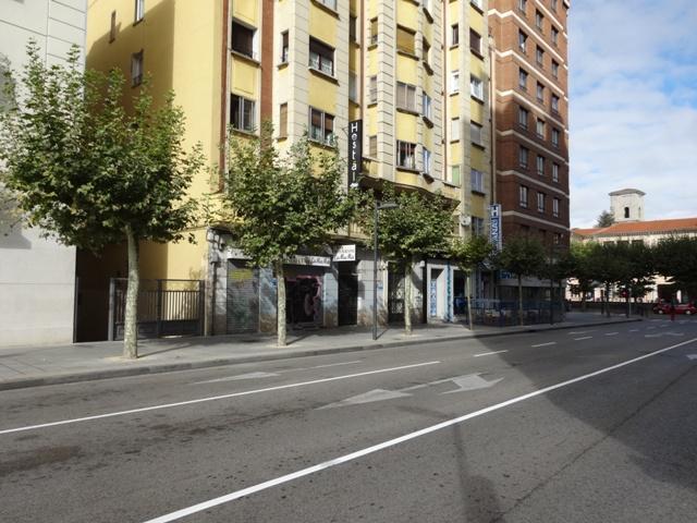 -eu-west-1.amazonaws.com/mobilia/Portals/inmoatrio/Images/5239/2246825