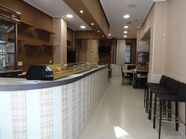 -eu-west-1.amazonaws.com/mobilia/Portals/inmoatrio/Images/5239/2246826