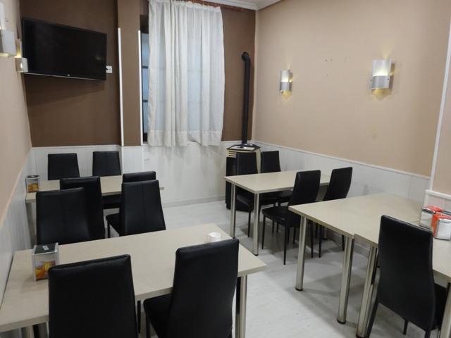 -eu-west-1.amazonaws.com/mobilia/Portals/inmoatrio/Images/5239/2246827