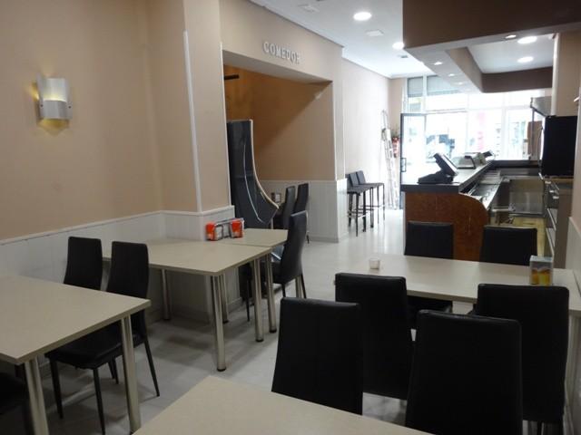 -eu-west-1.amazonaws.com/mobilia/Portals/inmoatrio/Images/5239/2246830