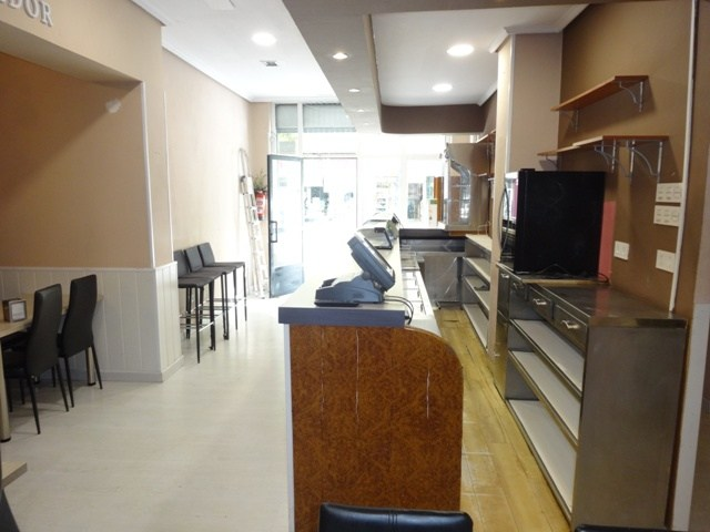 -eu-west-1.amazonaws.com/mobilia/Portals/inmoatrio/Images/5239/2246831