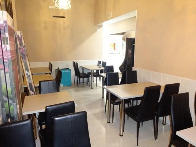 -eu-west-1.amazonaws.com/mobilia/Portals/inmoatrio/Images/5239/2246832