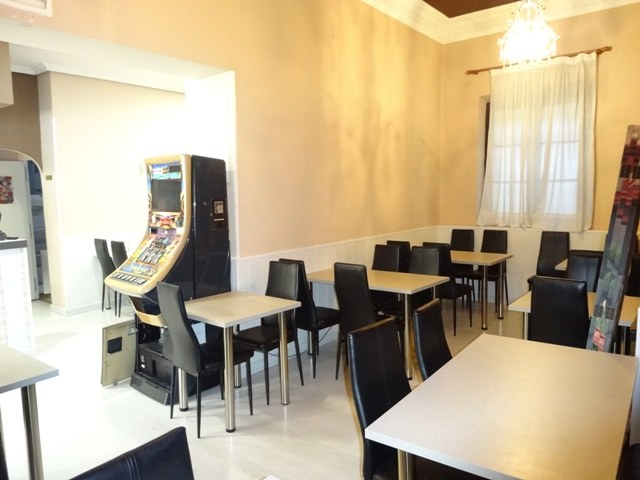 -eu-west-1.amazonaws.com/mobilia/Portals/inmoatrio/Images/5239/2246835