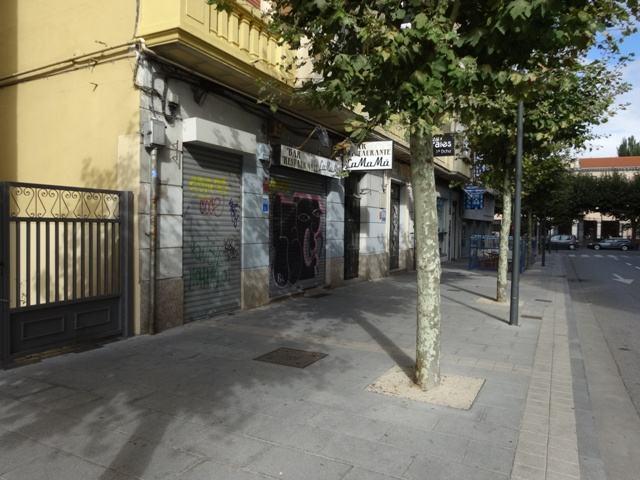 -eu-west-1.amazonaws.com/mobilia/Portals/inmoatrio/Images/5239/2246838