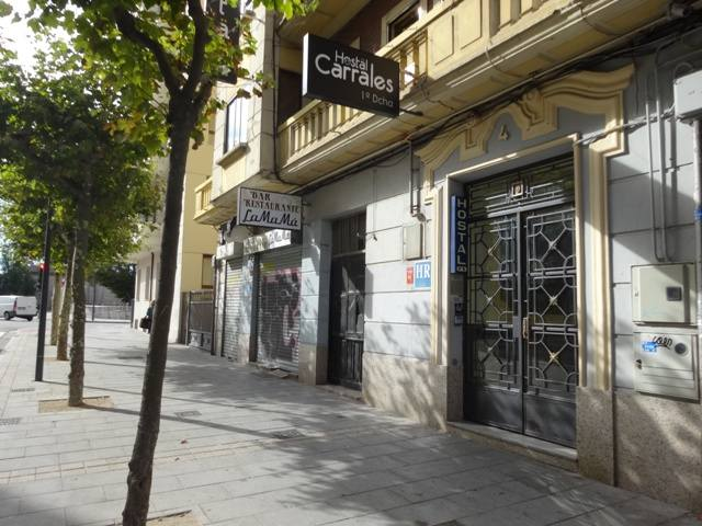 -eu-west-1.amazonaws.com/mobilia/Portals/inmoatrio/Images/5239/2246839