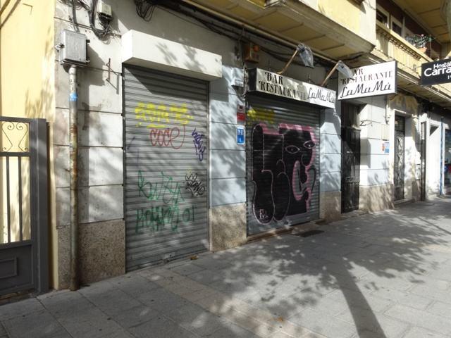 -eu-west-1.amazonaws.com/mobilia/Portals/inmoatrio/Images/5239/2246840