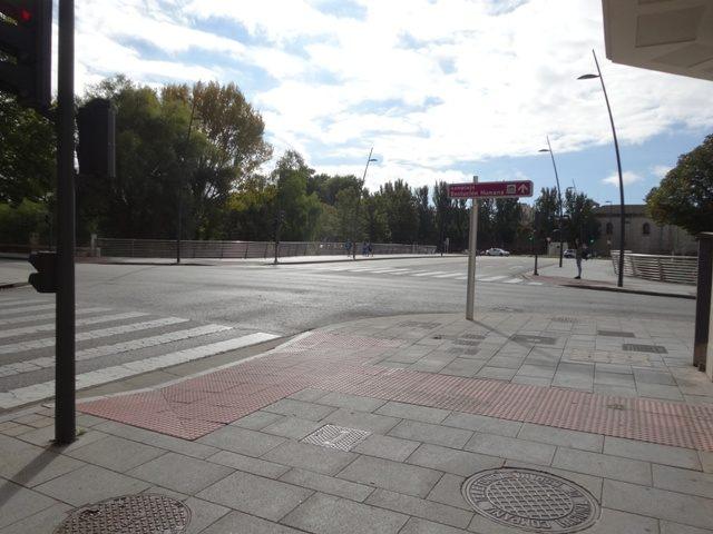 -eu-west-1.amazonaws.com/mobilia/Portals/inmoatrio/Images/5239/2246841