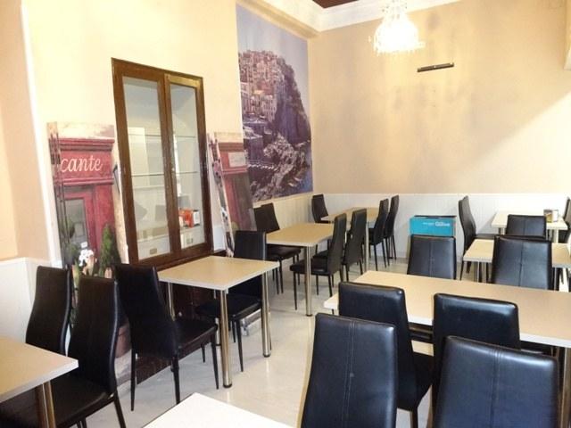 -eu-west-1.amazonaws.com/mobilia/Portals/inmoatrio/Images/5239/2246842