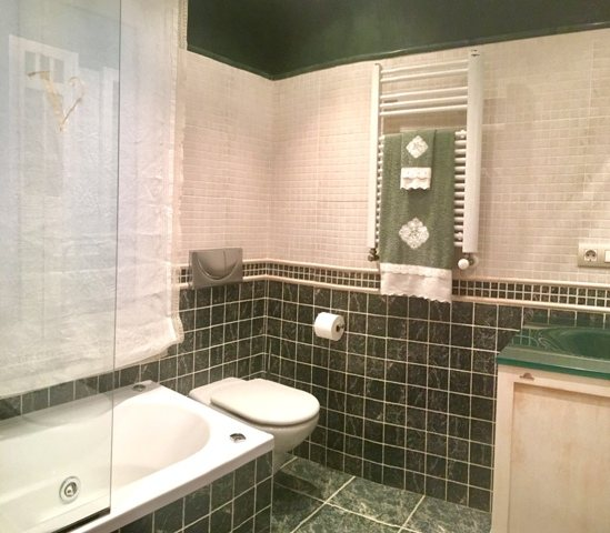 -eu-west-1.amazonaws.com/mobilia/Portals/inmoatrio/Images/5240/2246871