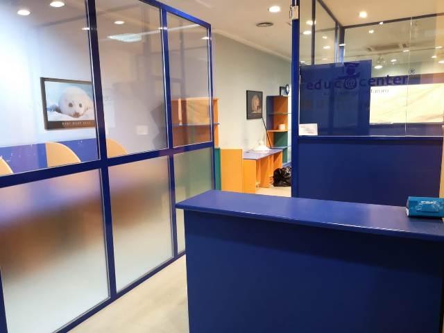 -eu-west-1.amazonaws.com/mobilia/Portals/inmoatrio/Images/5273/2316770