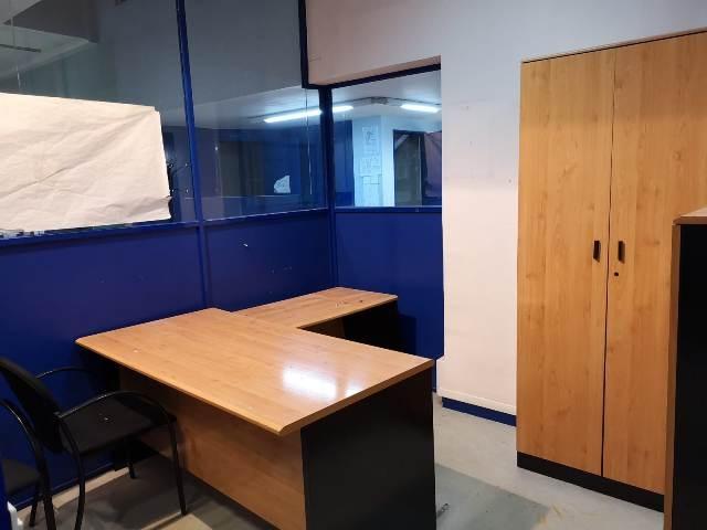 -eu-west-1.amazonaws.com/mobilia/Portals/inmoatrio/Images/5273/2316773