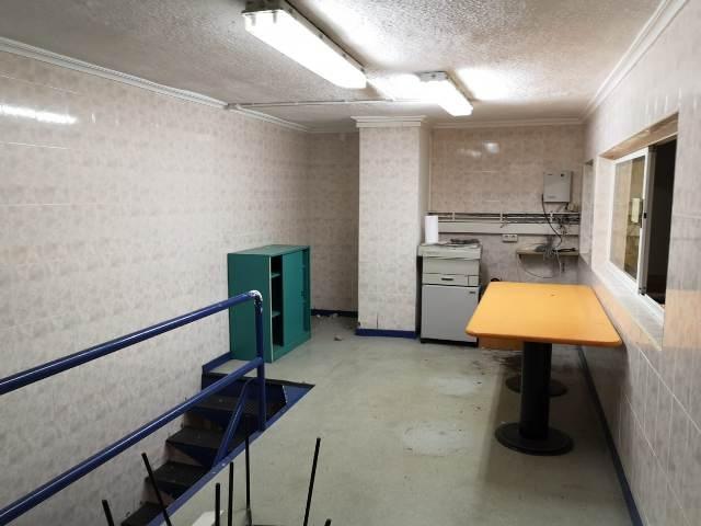 -eu-west-1.amazonaws.com/mobilia/Portals/inmoatrio/Images/5273/2316777