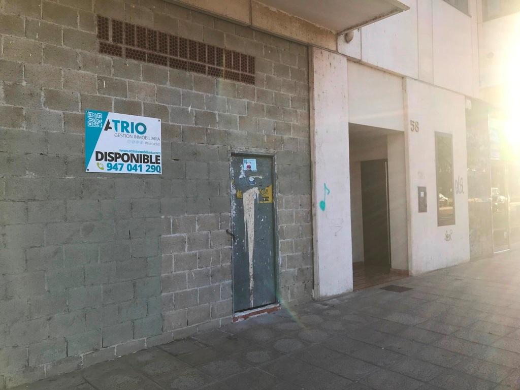 -eu-west-1.amazonaws.com/mobilia/Portals/inmoatrio/Images/5276/2327406