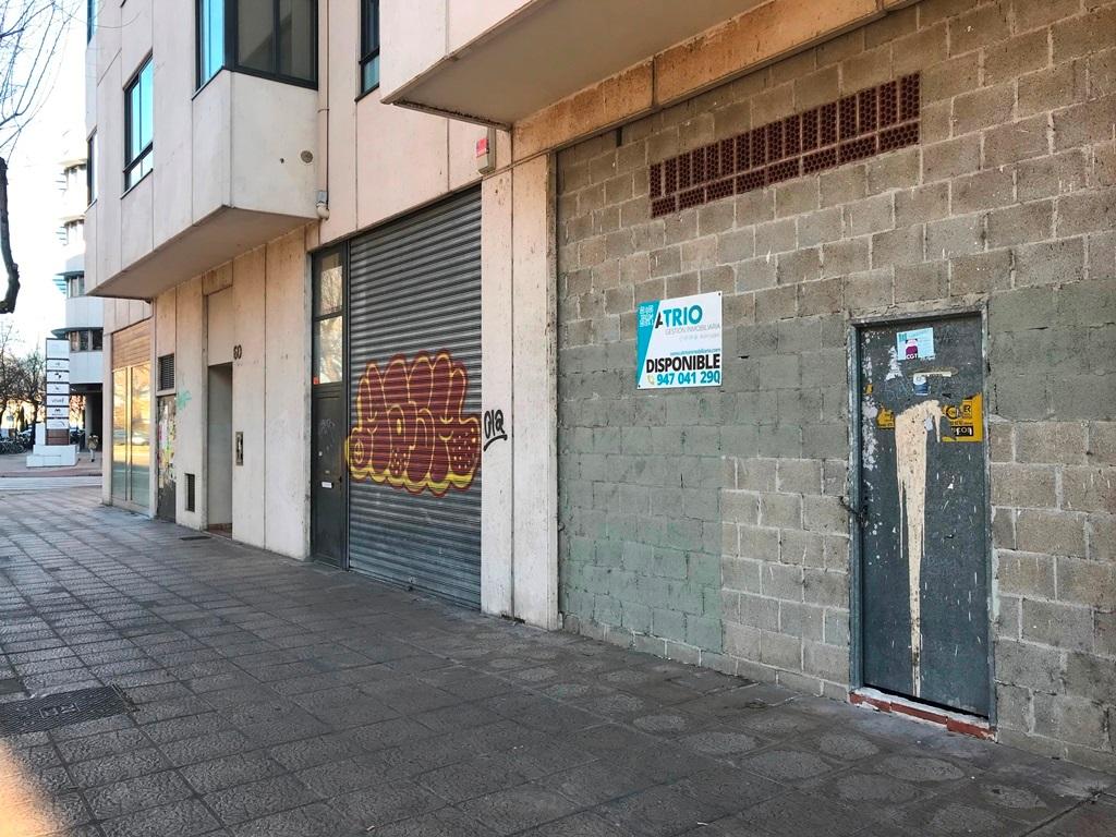 -eu-west-1.amazonaws.com/mobilia/Portals/inmoatrio/Images/5276/2327417