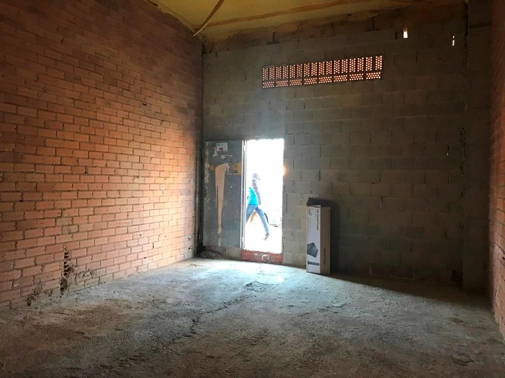 -eu-west-1.amazonaws.com/mobilia/Portals/inmoatrio/Images/5276/2327447