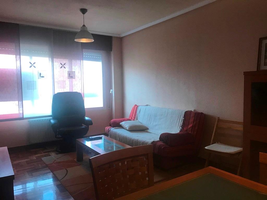 -eu-west-1.amazonaws.com/mobilia/Portals/inmoatrio/Images/5279/2327900