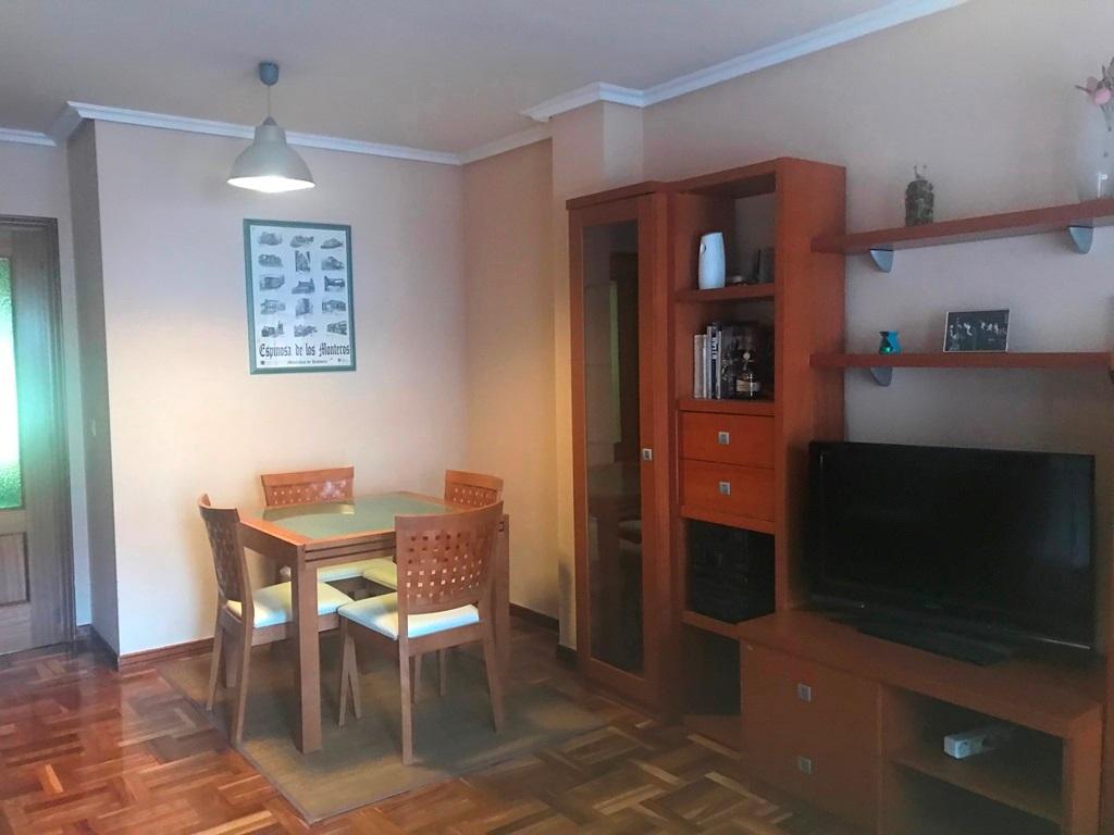 -eu-west-1.amazonaws.com/mobilia/Portals/inmoatrio/Images/5279/2327905