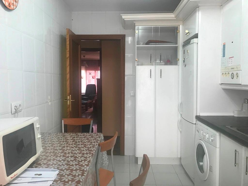 -eu-west-1.amazonaws.com/mobilia/Portals/inmoatrio/Images/5279/2327908