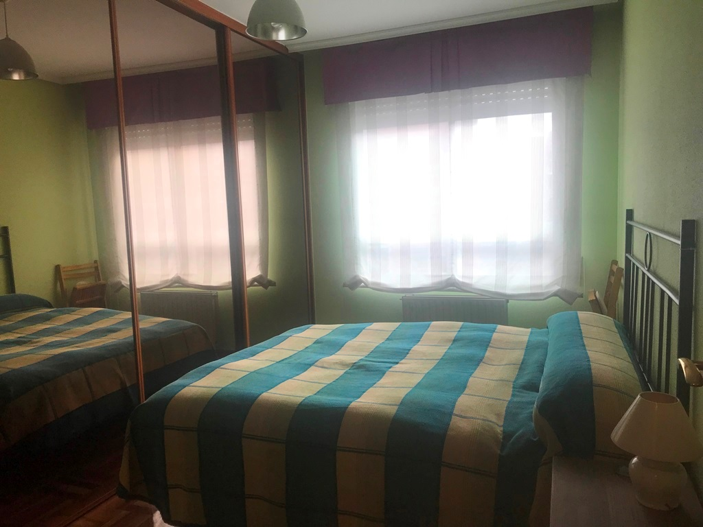 -eu-west-1.amazonaws.com/mobilia/Portals/inmoatrio/Images/5279/2327941