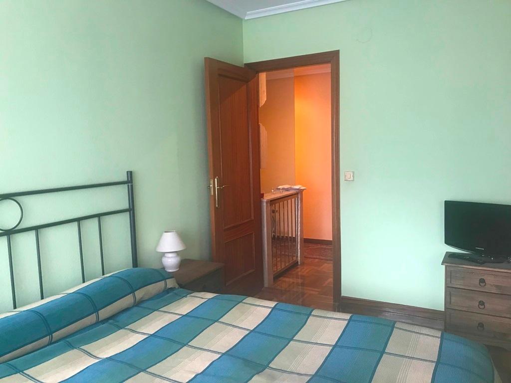 -eu-west-1.amazonaws.com/mobilia/Portals/inmoatrio/Images/5279/2327961