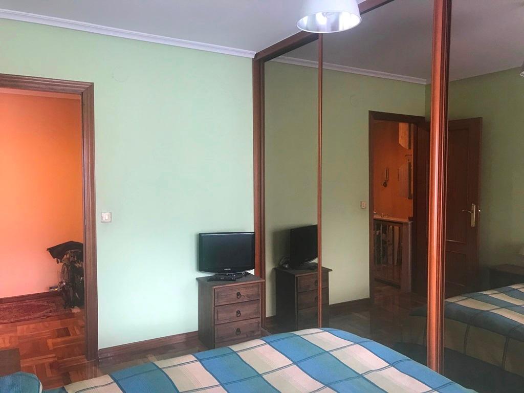 -eu-west-1.amazonaws.com/mobilia/Portals/inmoatrio/Images/5279/2327964