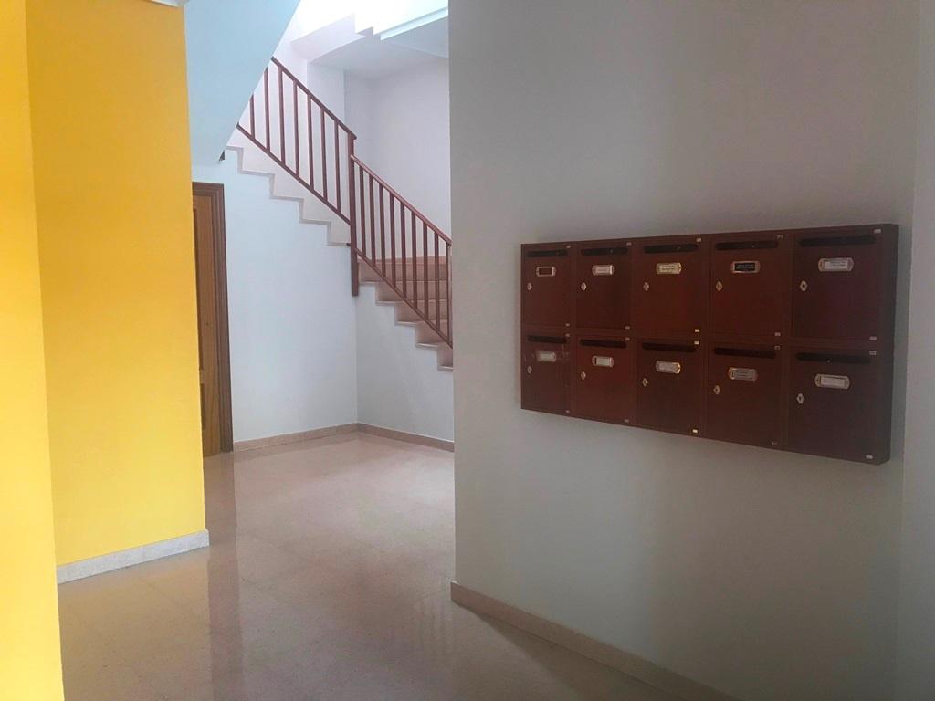 -eu-west-1.amazonaws.com/mobilia/Portals/inmoatrio/Images/5279/2327977