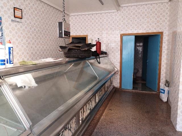 -eu-west-1.amazonaws.com/mobilia/Portals/inmoatrio/Images/5281/2327229