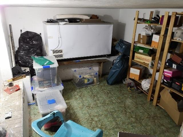 -eu-west-1.amazonaws.com/mobilia/Portals/inmoatrio/Images/5281/2327230