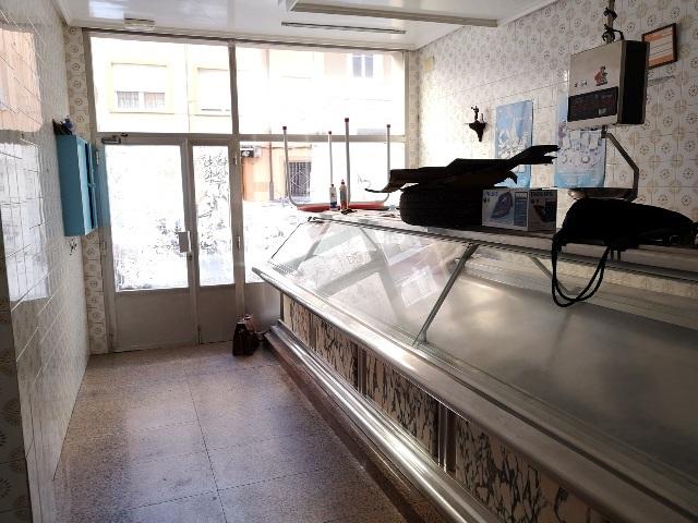 -eu-west-1.amazonaws.com/mobilia/Portals/inmoatrio/Images/5281/2327233