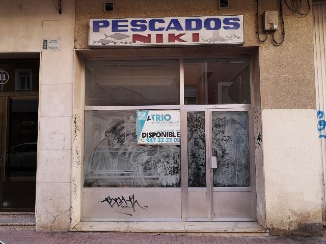 -eu-west-1.amazonaws.com/mobilia/Portals/inmoatrio/Images/5281/2327235
