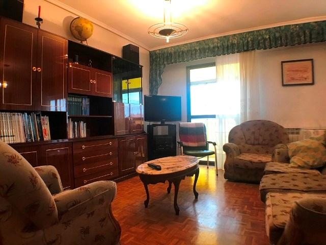 -eu-west-1.amazonaws.com/mobilia/Portals/inmoatrio/Images/5283/2328187