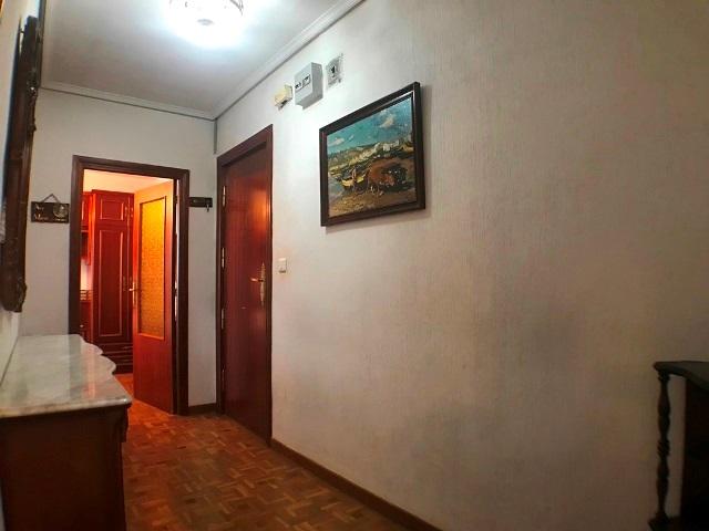-eu-west-1.amazonaws.com/mobilia/Portals/inmoatrio/Images/5283/2328195