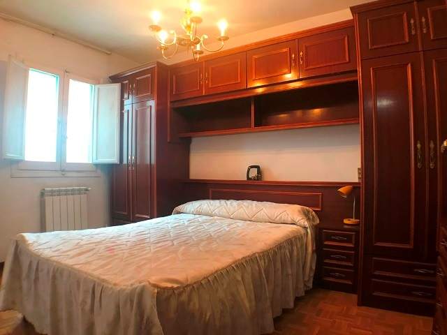 -eu-west-1.amazonaws.com/mobilia/Portals/inmoatrio/Images/5283/2328197