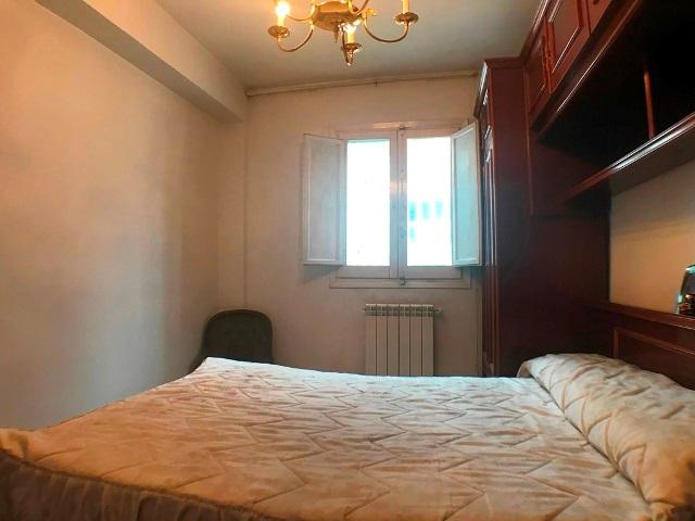 -eu-west-1.amazonaws.com/mobilia/Portals/inmoatrio/Images/5283/2328198