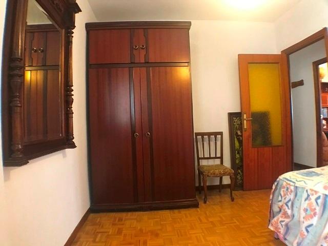 -eu-west-1.amazonaws.com/mobilia/Portals/inmoatrio/Images/5283/2328203