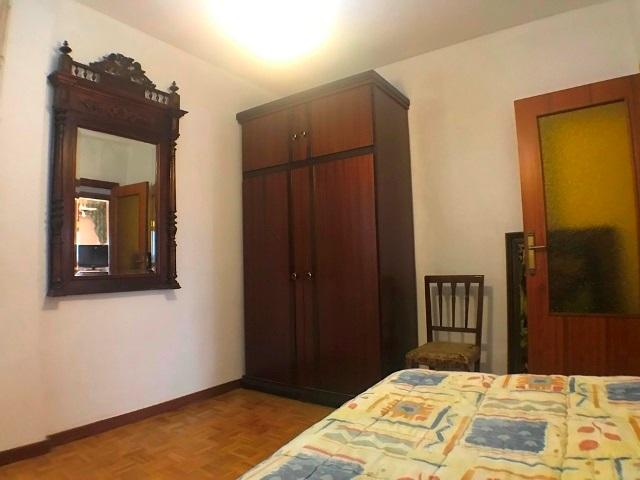 -eu-west-1.amazonaws.com/mobilia/Portals/inmoatrio/Images/5283/2328204