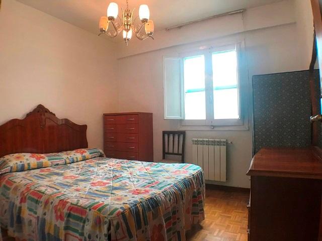 -eu-west-1.amazonaws.com/mobilia/Portals/inmoatrio/Images/5283/2328205