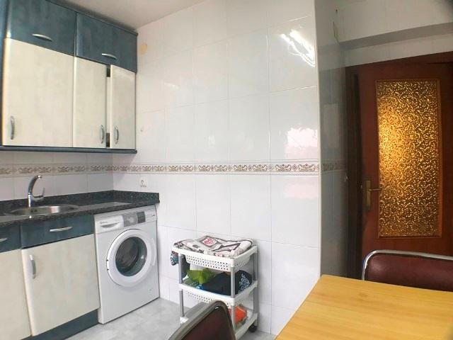 -eu-west-1.amazonaws.com/mobilia/Portals/inmoatrio/Images/5283/2328212
