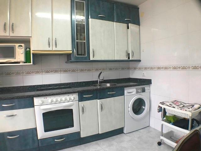 -eu-west-1.amazonaws.com/mobilia/Portals/inmoatrio/Images/5283/2328213