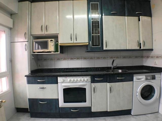 -eu-west-1.amazonaws.com/mobilia/Portals/inmoatrio/Images/5283/2328214