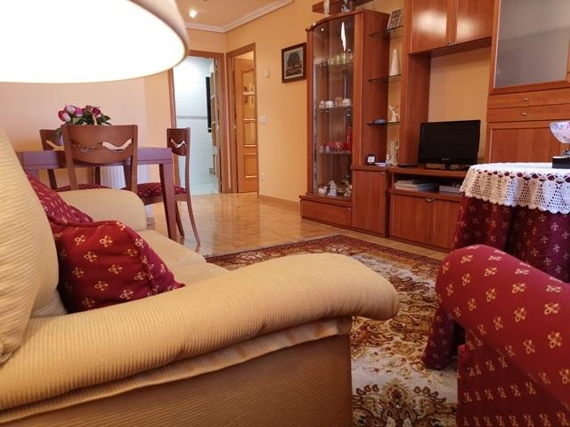 -eu-west-1.amazonaws.com/mobilia/Portals/inmoatrio/Images/5289/2842470